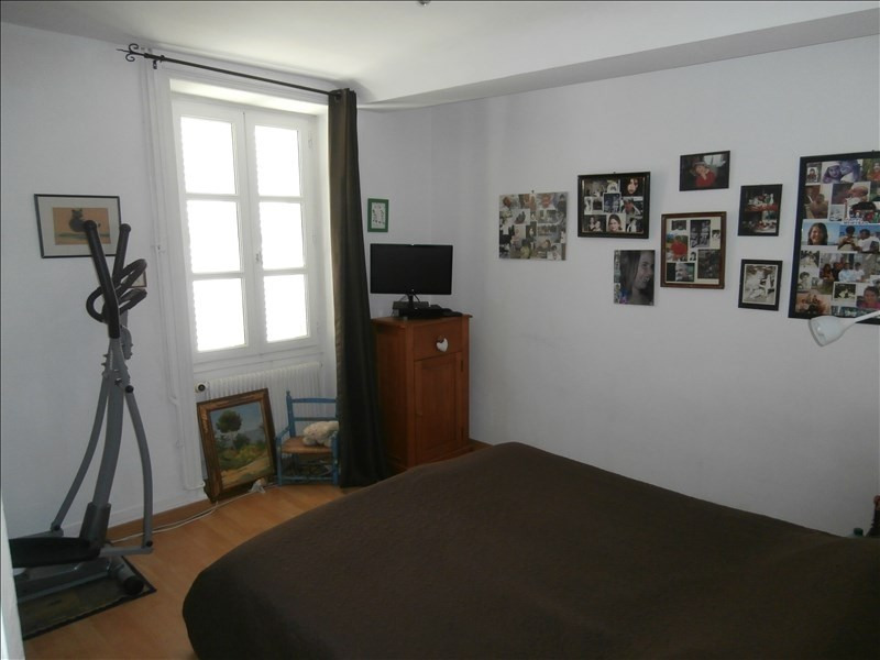 Deluxe sale house / villa Caen 639 000€ - Picture 8