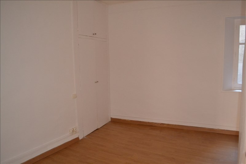 Sale apartment Millau 45 500€ - Picture 3