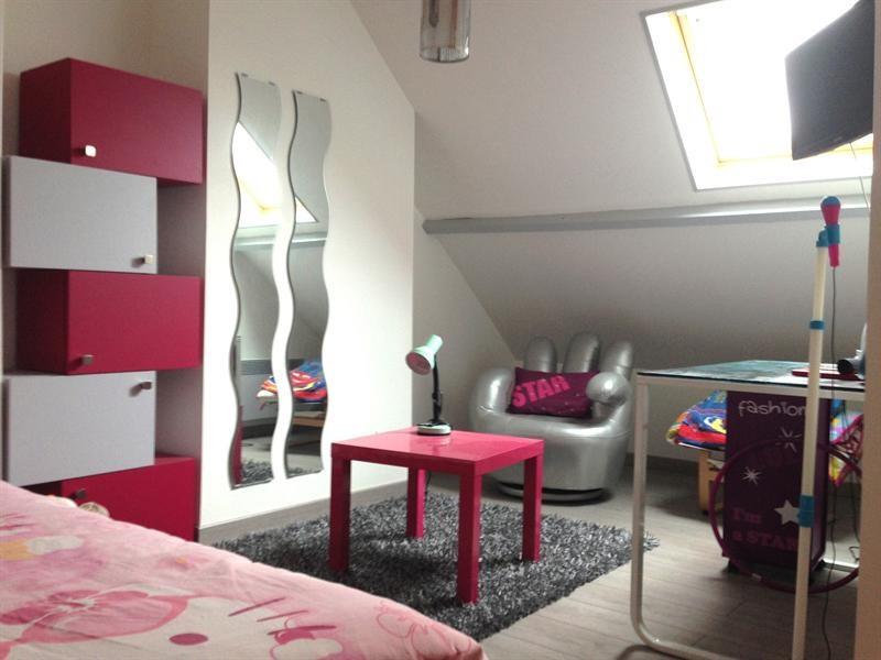 Vente maison / villa Lomme 170000€ - Photo 12