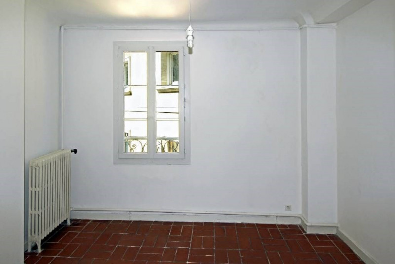 Sale apartment Avignon 212 000€ - Picture 3