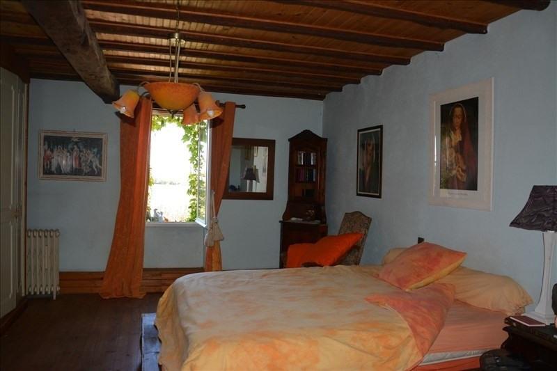 Sale house / villa Bourg st bernard (secteur) 399000€ - Picture 6
