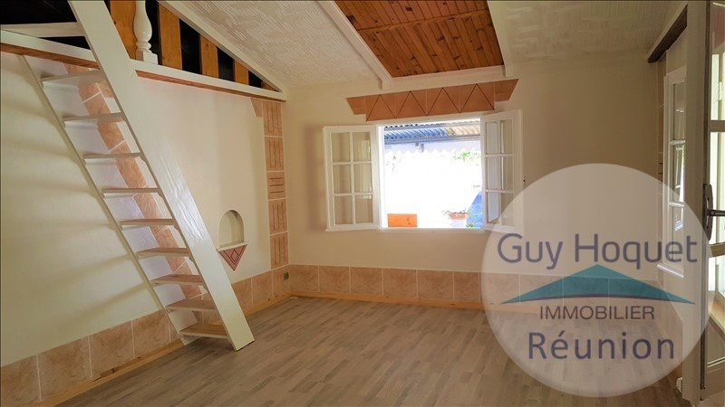 Vente maison / villa La plaine des cafres 212 000€ - Photo 4