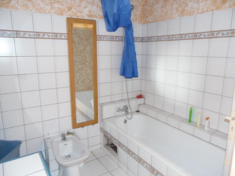 Vente maison / villa Étaules 99900€ - Photo 8