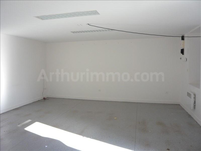 Sale house / villa Pluvigner 104860€ - Picture 1