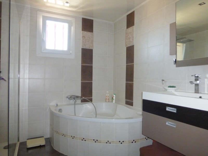Sale house / villa La valette du var 367000€ - Picture 5