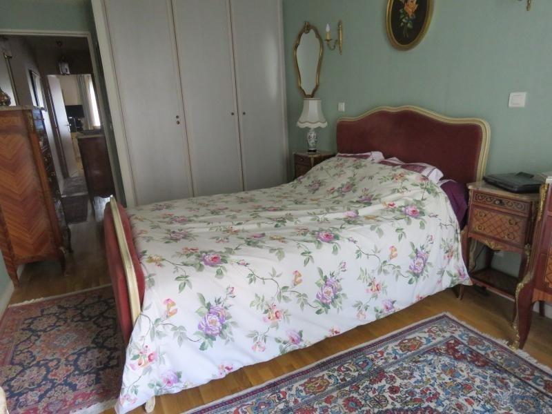 Vente appartement Chatillon 640000€ - Photo 4