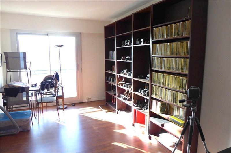 Location appartement Garches 1578€ CC - Photo 6