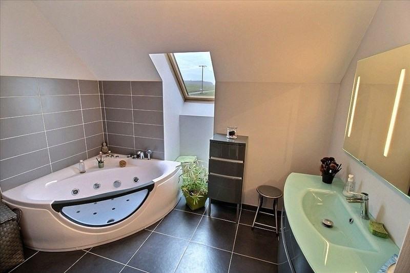 Verkoop  huis Maintenon 362000€ - Foto 5