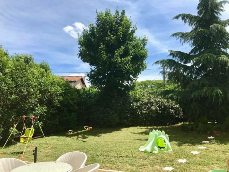 Sale apartment Ternay 254000€ - Picture 7