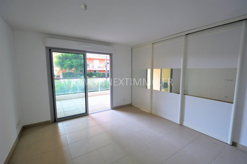 Vente appartement Roquebrune-cap-martin 295 000€ - Photo 1