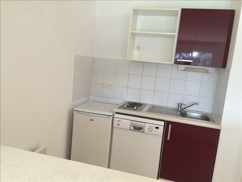 Location appartement Beziers 450€ CC - Photo 3