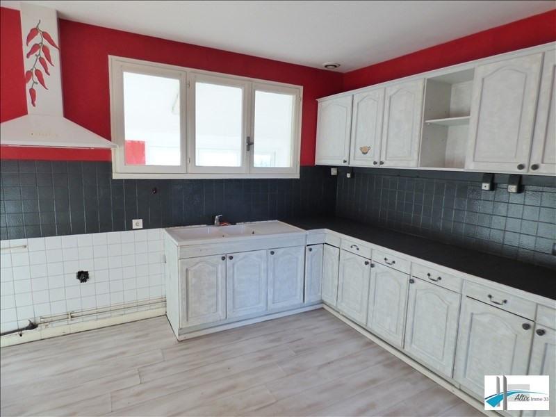 Продажa дом St sulpice et cameyrac 264900€ - Фото 2