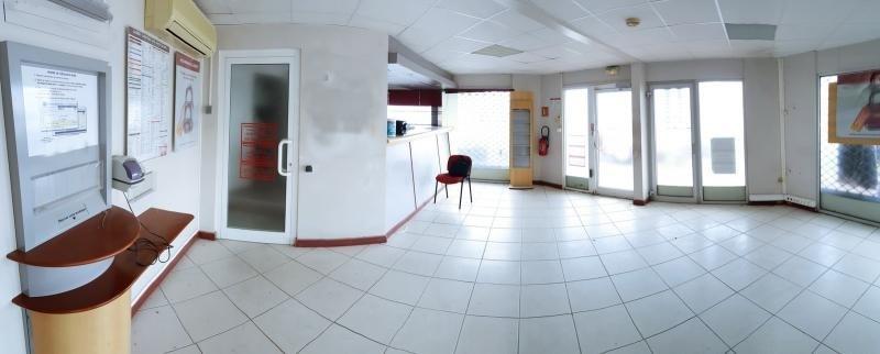 Sale empty room/storage St martin 405000€ - Picture 4