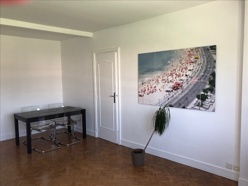 Location appartement Boulogne billancourt 1 290€ CC - Photo 5