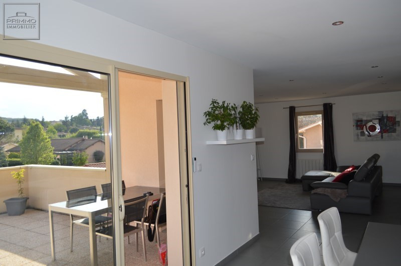 Sale apartment Morance 279 000€ - Picture 6