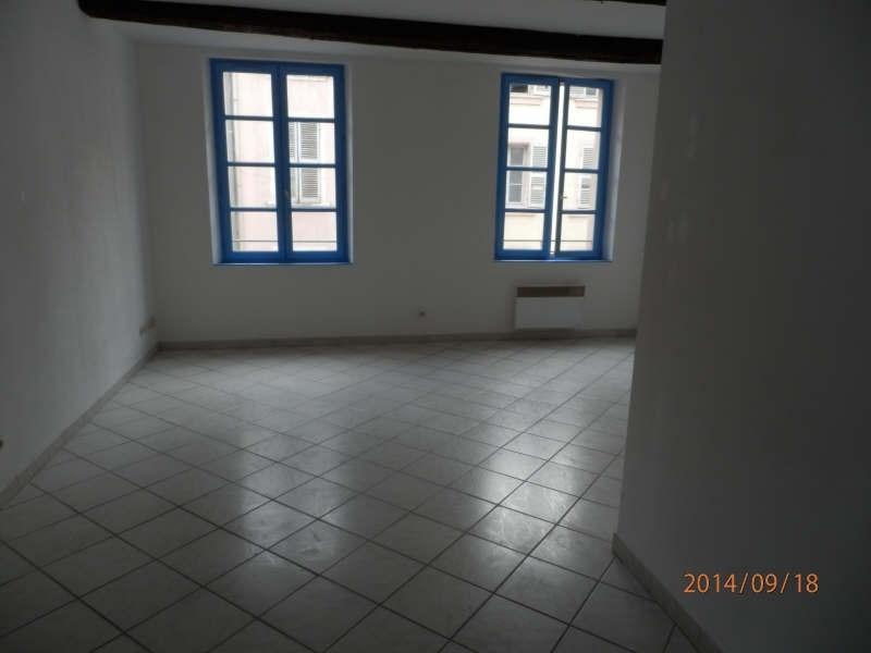 Location appartement Toulon 510€ CC - Photo 3