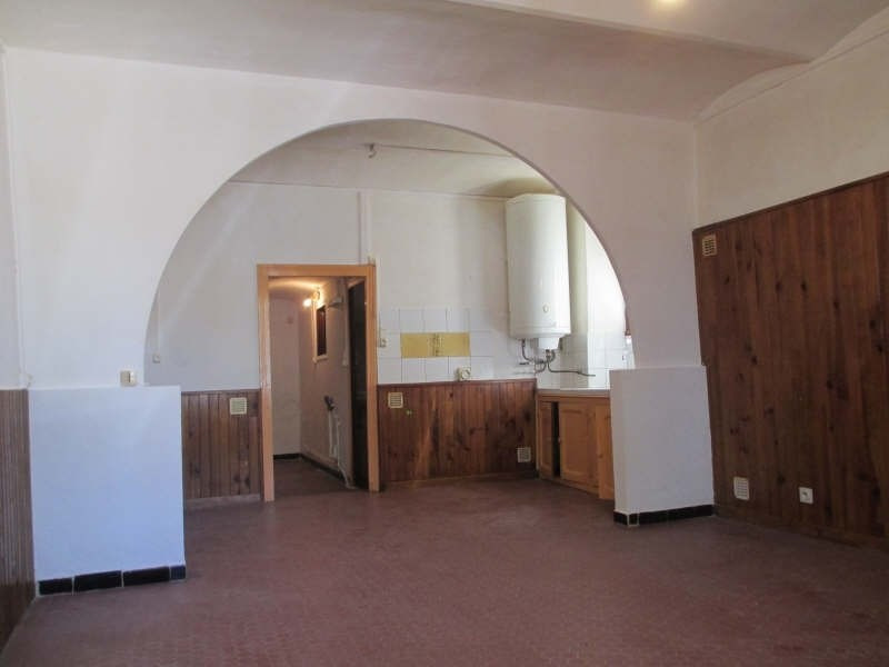 Verkauf haus Vallon pont d arc 67000€ - Fotografie 3