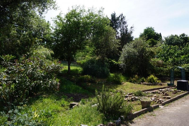 Vente maison / villa Cuttoli-corticchiato 399000€ - Photo 20