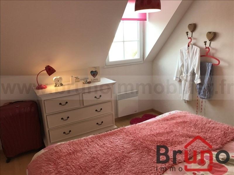 Sale house / villa Le crotoy 209800€ - Picture 14