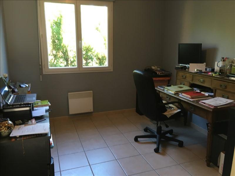 Sale house / villa Villeroy 255000€ - Picture 8