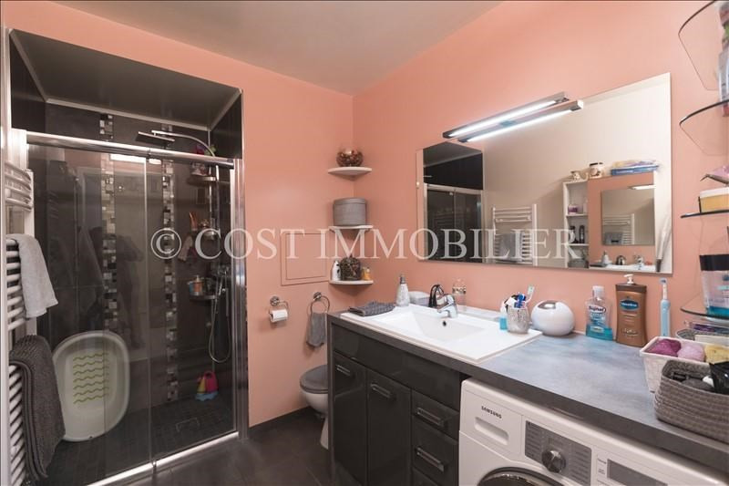 Vente appartement Gennevilliers 515 000€ - Photo 2