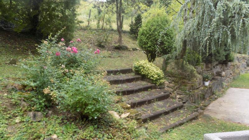 Vente maison / villa Bourgoin-jallieu 249000€ - Photo 3