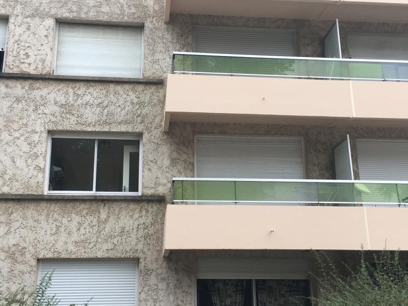 Sale apartment Castres 75000€ - Picture 6