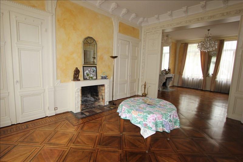 Deluxe sale house / villa Douai 780000€ - Picture 3