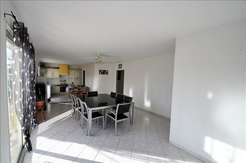 Sale house / villa Arthon en retz 273000€ - Picture 3