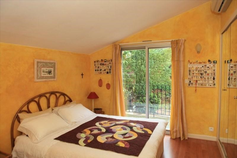 Vente de prestige maison / villa St jean de luz 995000€ - Photo 8