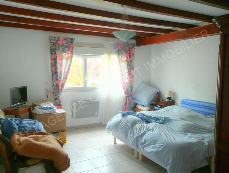 Sale house / villa Aire sur l adour 192000€ - Picture 6
