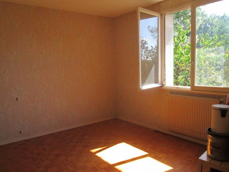Vente maison / villa St orens de gameville 275000€ - Photo 4