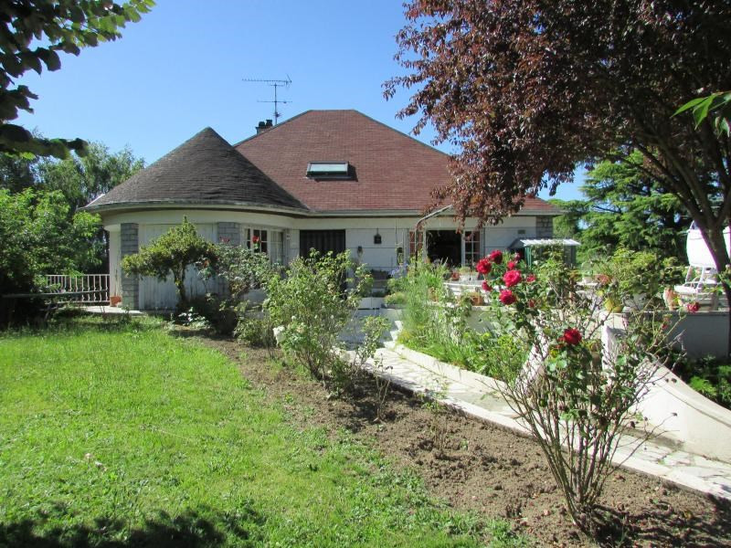 Vente maison / villa Feytiat 235 000€ - Photo 1