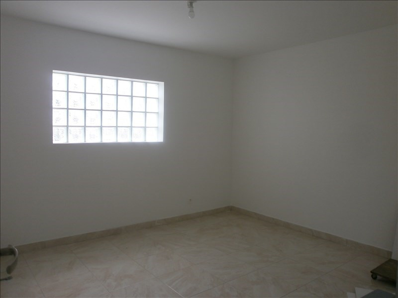 Location appartement Osny 760€ +CH - Photo 2