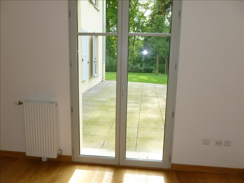 Rental apartment L etang la ville 2 000€ CC - Picture 5