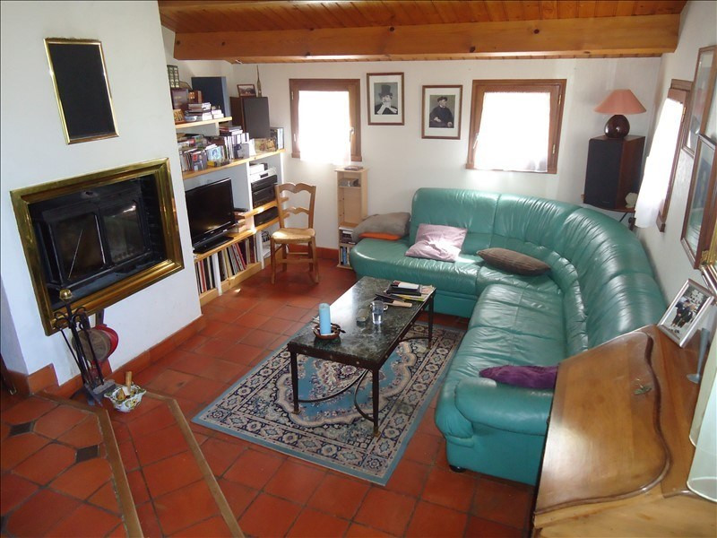 Vente maison / villa La mothe achard 230500€ - Photo 3