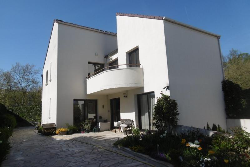 Продажa дом Noisy le grand 519000€ - Фото 1