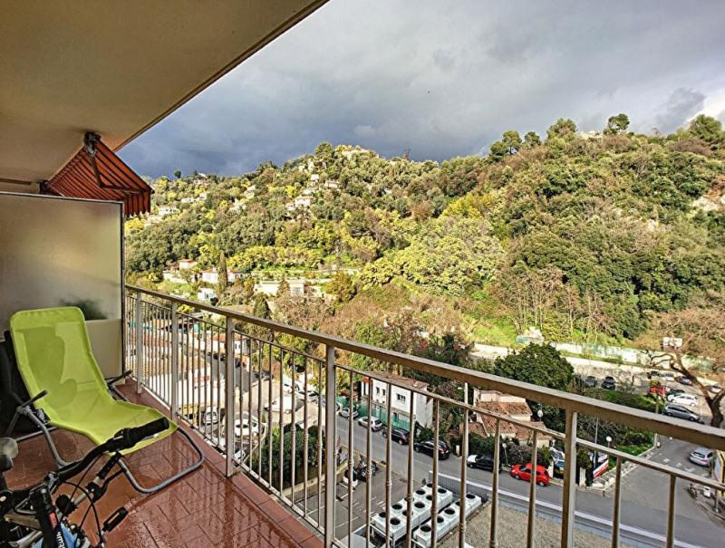 Sale apartment Menton 225000€ - Picture 11