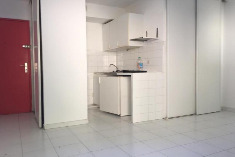 Rental apartment Cagnes sur mer 421€cc - Picture 3
