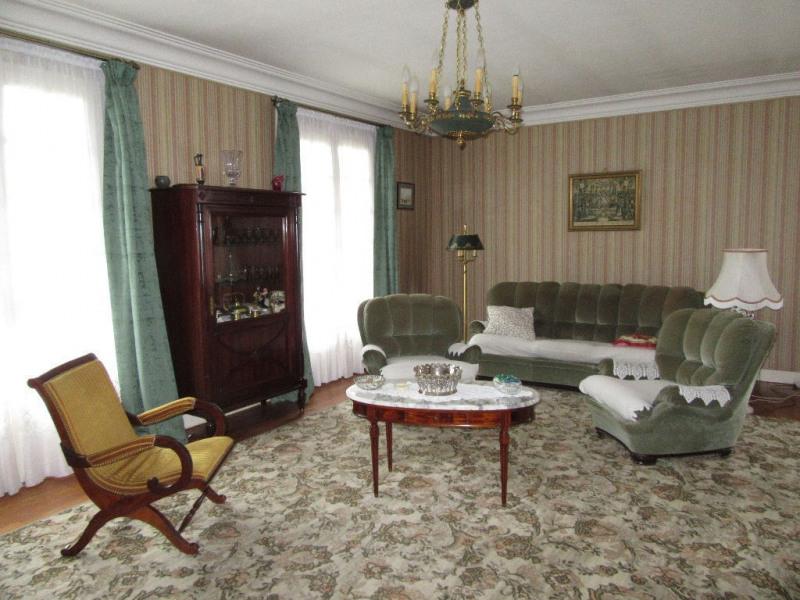 Vente maison / villa Atur 183000€ - Photo 3