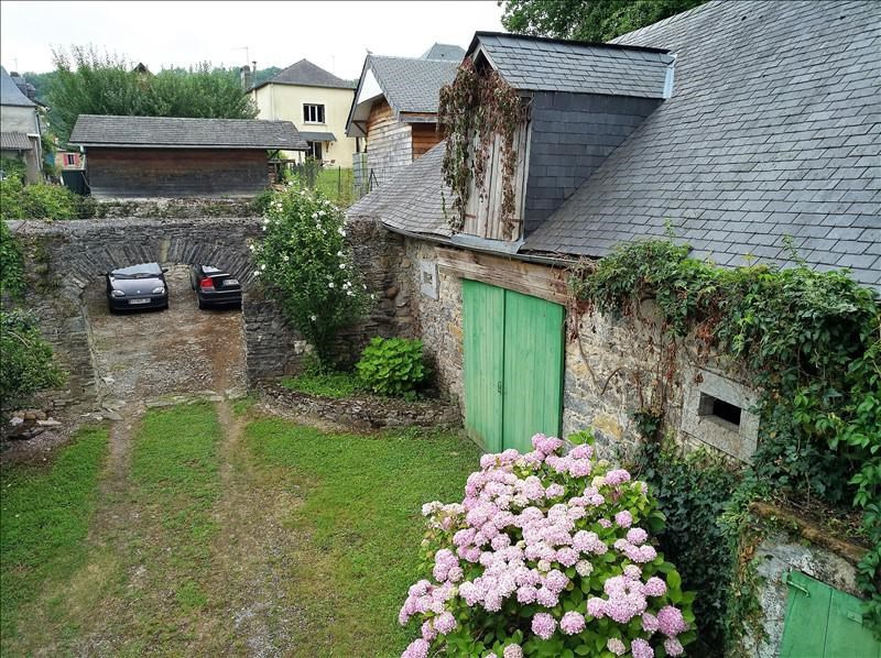 Vente maison / villa Gan 330000€ - Photo 2