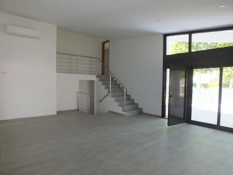 Venta  casa Empuriabrava 705000€ - Fotografía 9