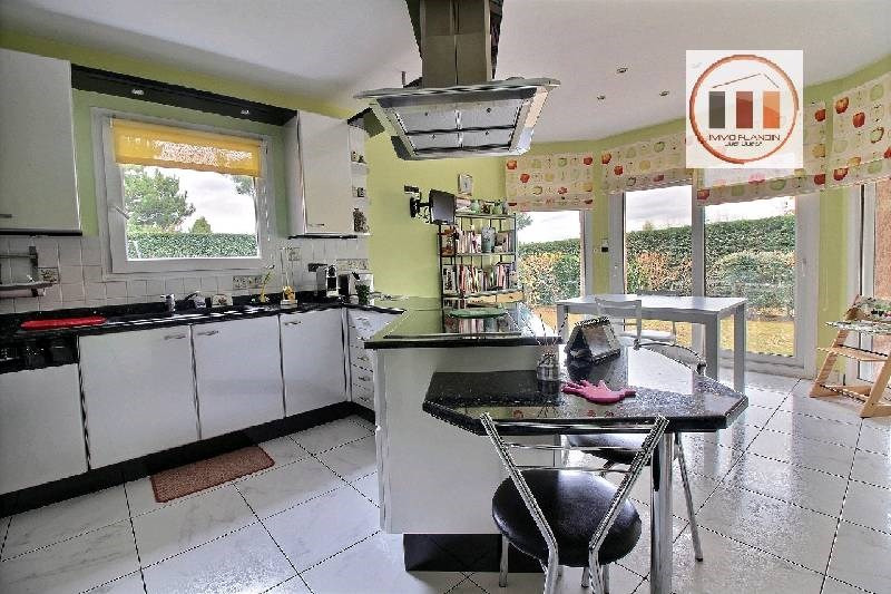 Vente de prestige maison / villa Charly 795 000€ - Photo 3