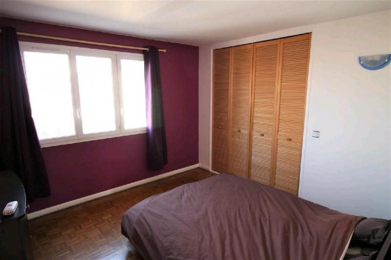 Sale apartment Champigny sur marne 198000€ - Picture 8