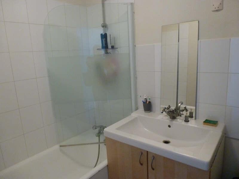 Location appartement Coignieres 725€ CC - Photo 5
