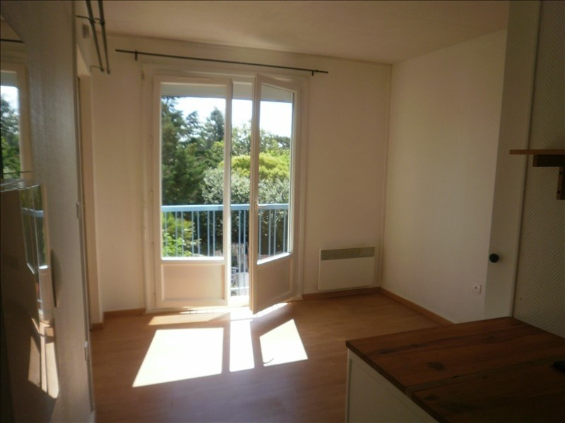 Sale apartment Toulouse 86 000€ - Picture 1