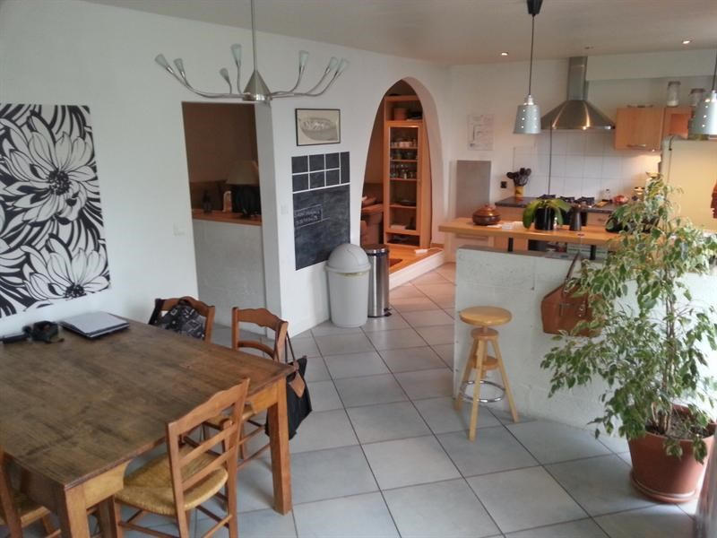 Vente maison / villa Quimper 238000€ - Photo 3