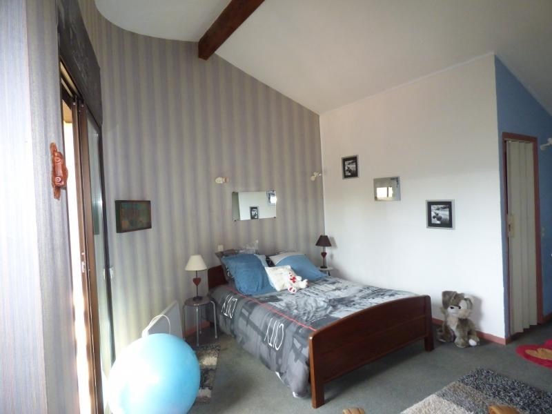 Vente maison / villa Mazamet 263000€ - Photo 5