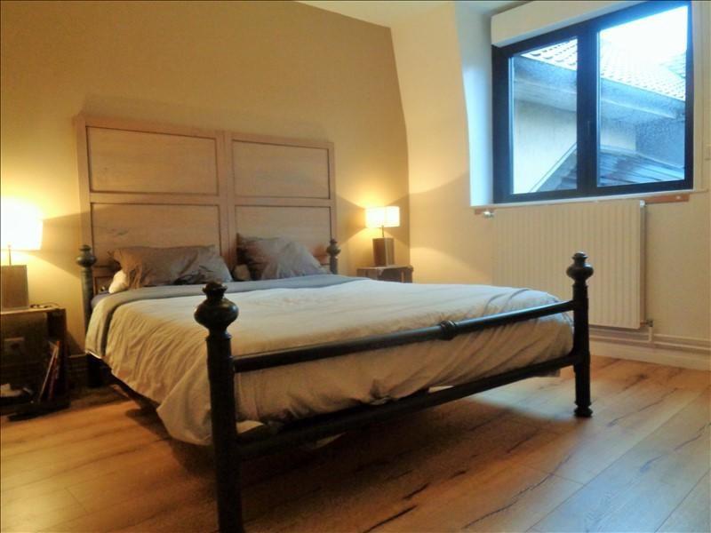 Vente appartement Bethune 127000€ - Photo 5