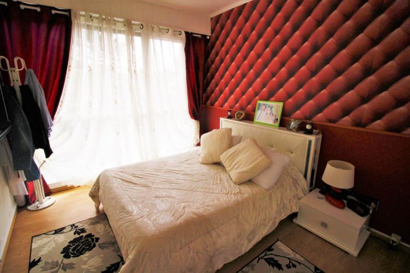 Vente appartement Saint gratien 416000€ - Photo 5